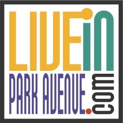 1logo_liveinparkavenue