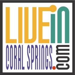 1logo_livein_coral_springs1