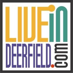 1logo_liveindeerfield