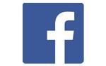facebook150x94
