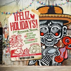 feliz_holidays_roccostacos