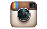 instagram150x94