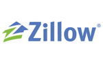 zillow150x94